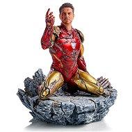 Ich bin Iron Man BDS 1/10 art scale - Avengers: Endgame - Figur