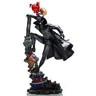 Spider-Verse Noir 1/10 art scale - Figur