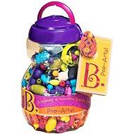B-Toys Pop Arty 500 Stück - Kreativset
