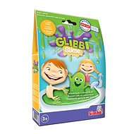 Simba Glibbi Slime Schleim grün - Wasserspielzeug