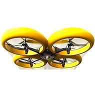 Bumper Drone HD - Drohne
