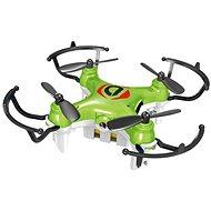 Drone Mirage Camera - Drohne