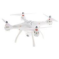 Symma X8 PRO - Drohne