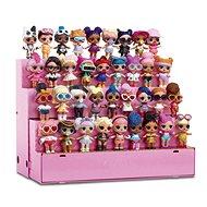 L.O.L. Surprise! Ausstellungsbox - Figuren