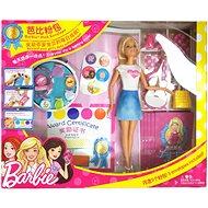 Barbie Zubehörset I - Zubehör für Puppen