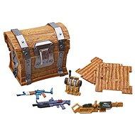 Fortnite Loot Box Sammler-Zubehör - Set