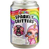 Poopsie Sparkly Critters - Kreativset