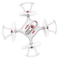 Syma X20 - Drohne
