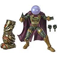 Spiderman Legends Marvel´s Mysterio - Figur