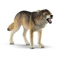 Schleich 14821 Wolf - Figur