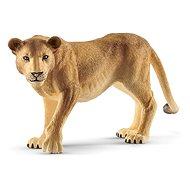 Schleich 14825 Löwin - Figur