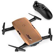 JJR / C H47 Elfie + braune Farbe - Drone
