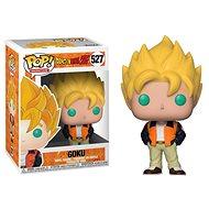 Funko Pop Animation: DBZ S5 - Goku (Gelegenheitsspiele)