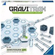 Ravensburger GraviTrax 260751 Lift - Baukasten