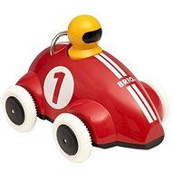Brio 30226 Rennwagen - Spielzeug für die Kleinsten