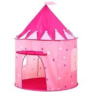 Prinzessinnen Schloss - Spielzelt
