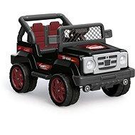 Dolu Maxx - Elektroauto für Kinder