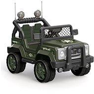 Commando Mine, MP3, 12V - Elektroauto für Kinder