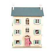 Le Toy Van Kirschbaumhalle - Puppenhaus
