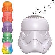Lexibook Stormtrooper Leuchtender Lautsprecher - Spielset