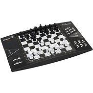 Lexibook Schach Elite - Spielset