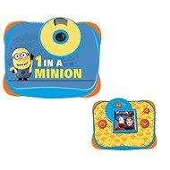 Lexibook Minions 5MP Digitalkamera - Kinderkamera