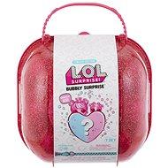 L.O.L. Surprise Sprudelnde Überraschung - Pink - Zubehör für Puppen