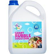 Fru Blu Nachfüllung 5L - Seifenblasen