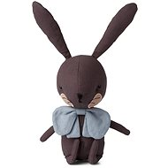 Rabbit grau