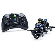 Air Hogs Motorrad und Drohne in einem - RC Modell
