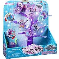 Spin Master Twisty Petz Jewelry Tree - Figuren-Zubehör