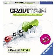 Ravensburger 261437 GraviTrax Behälter - Bausatz