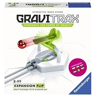 Ravensburger 261475 GraviTrax Flip - Bausatz