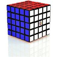 Zauberwürfel 5x5 - Geduldspiel