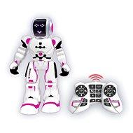Sophie - Roboterfreundin - Interaktives Spielzeug