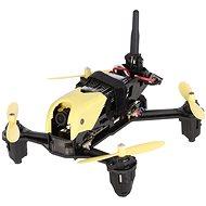 Hubsan H122D X4 Storm - Drohne