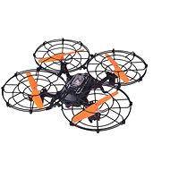 Fleg Drohne/U-Boot mit ferngesteuerter Kamera - Drohne