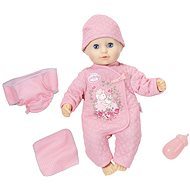 Baby Annabell Little BABY fun - Puppe