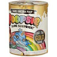Poopsie Surprise Paket für die Herstellung von Schleim - Figuren