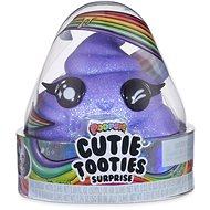Poopie Cutie Tooties Surprise - Figuren