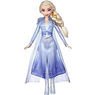 Frozen 2 Elsa - Figur