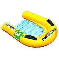 Intex Aufblasbares Schwimmbrett Pool School - Luftmatratze