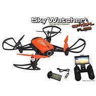 dfmodels SkyWatcher Optical Flow FPV RTF - Drohne