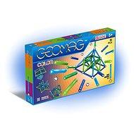 Geomag - Color 91 - Magnetischer Baukasten