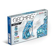 Geomag - Pro-L 110 - Baukasten