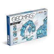 Geomag - Pro-L 174 - Magnetischer Baukasten