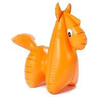 Fatra Pferd aufblasbar - Aufblasbares Spielzeug