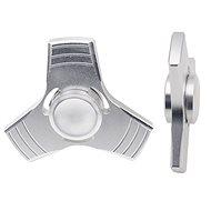 Spinner Dix FS 1020 Silber