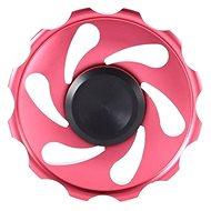 Spinner Dix FS 1030 rot