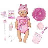 BABY Born Mädchen - Puppe